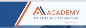 mortgage lenders near me