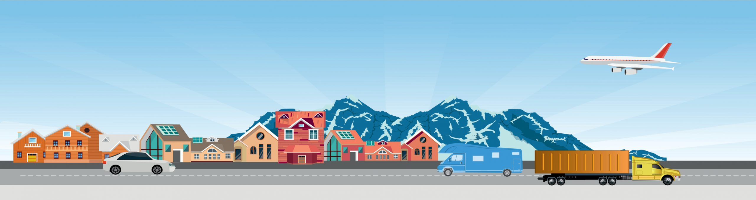 Why I Started Western Slope Home Pros